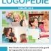 """6 maart 2018 """"Europese dag van de Logopedie"""""""